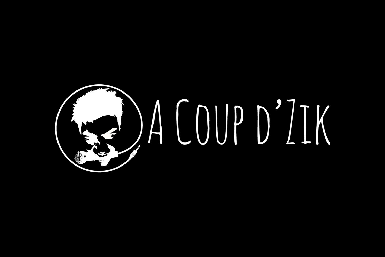 A coup d'zik