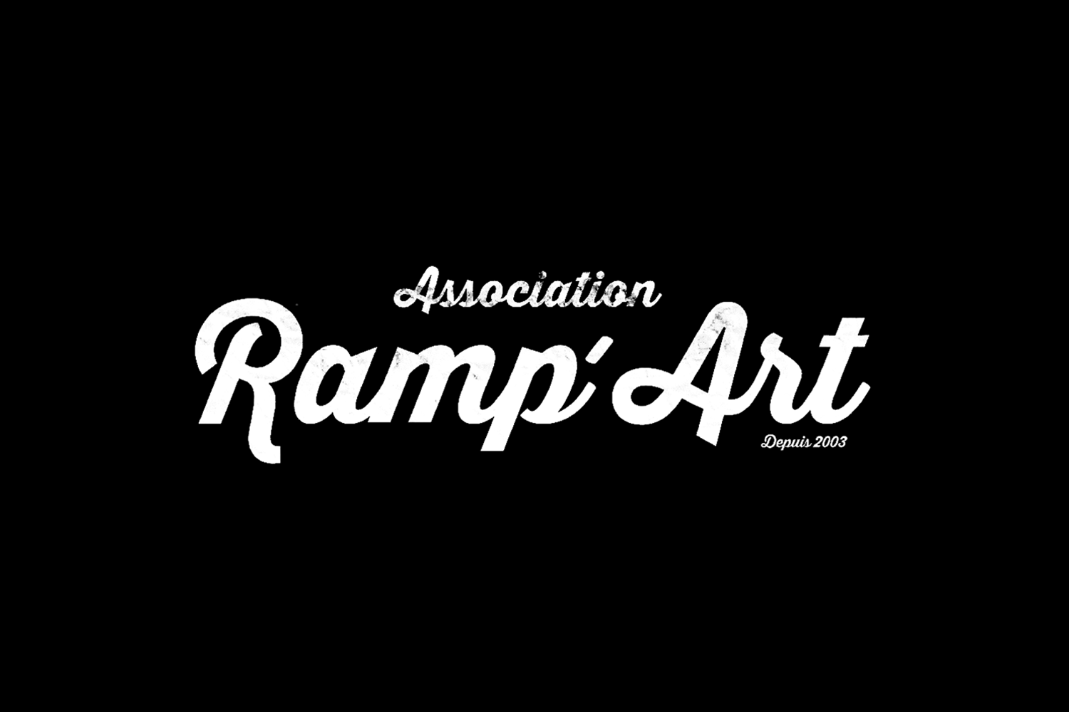 Association Ramp'Art