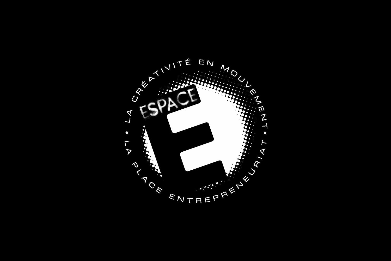 Espace E