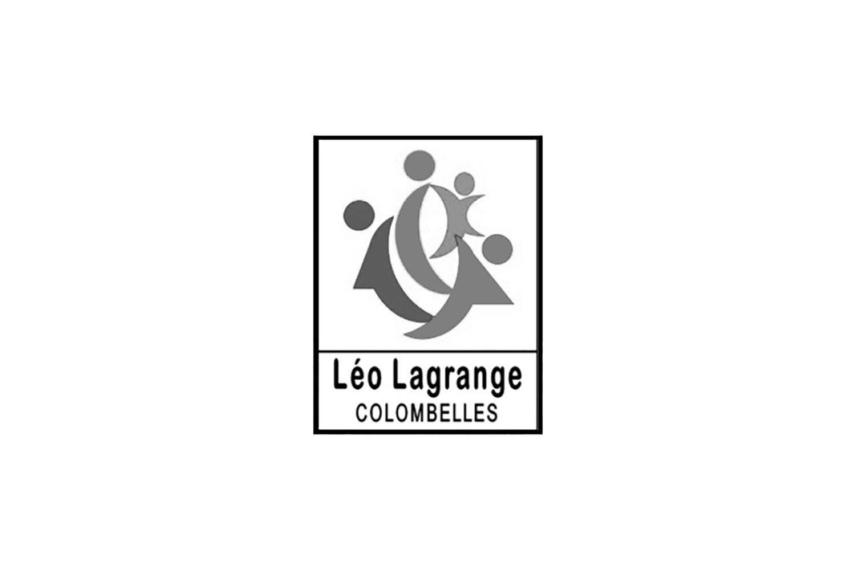 Léo Lagrange Colombelles