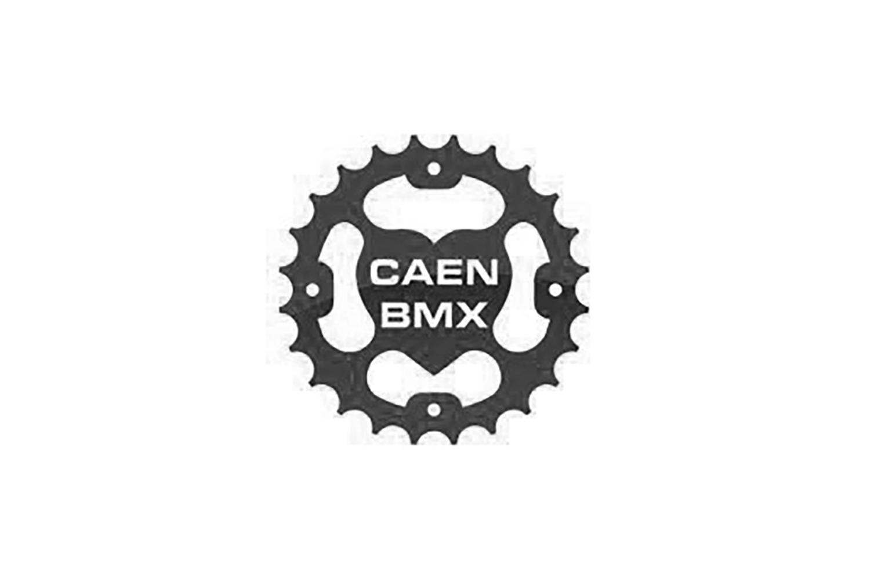 Caen BMX