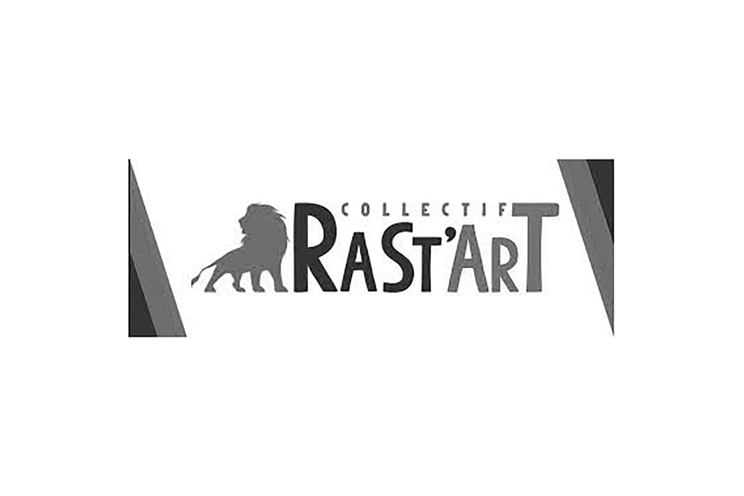 Collectif Rast'Art