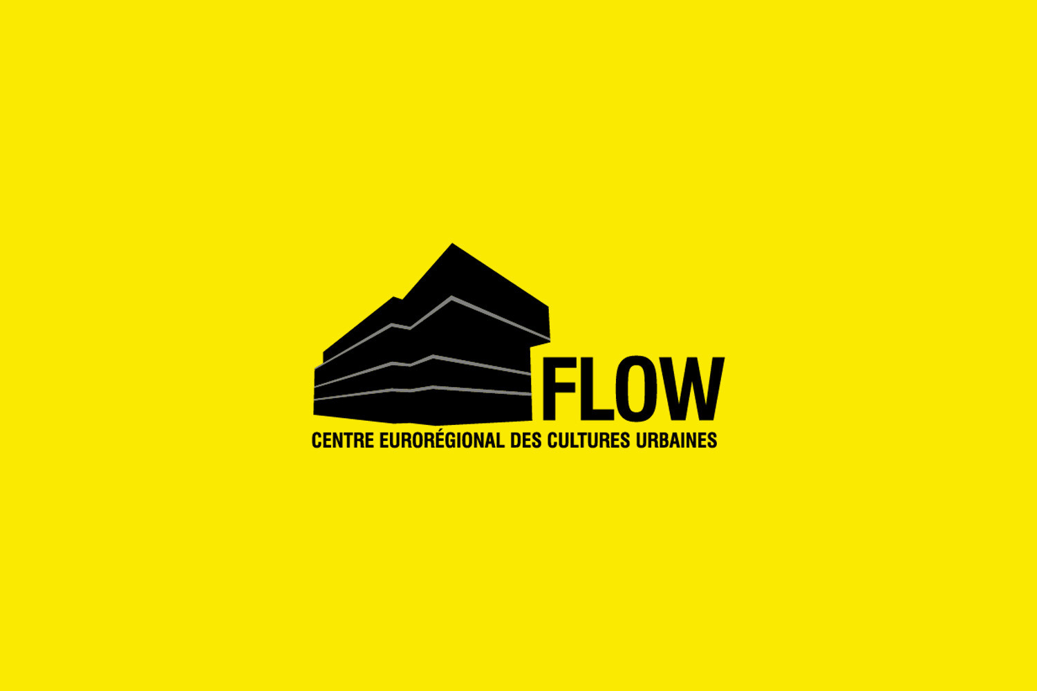 Flow Lille