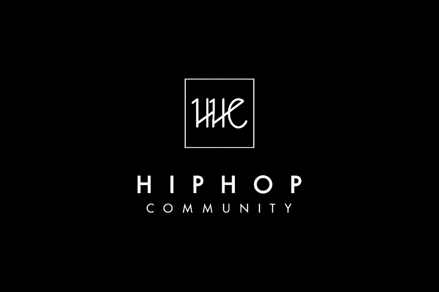 Hip Hop Community