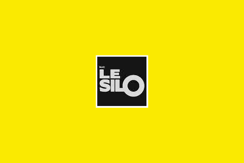 Le Silo