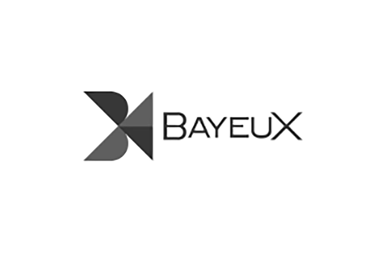 Médiathèque de Bayeux