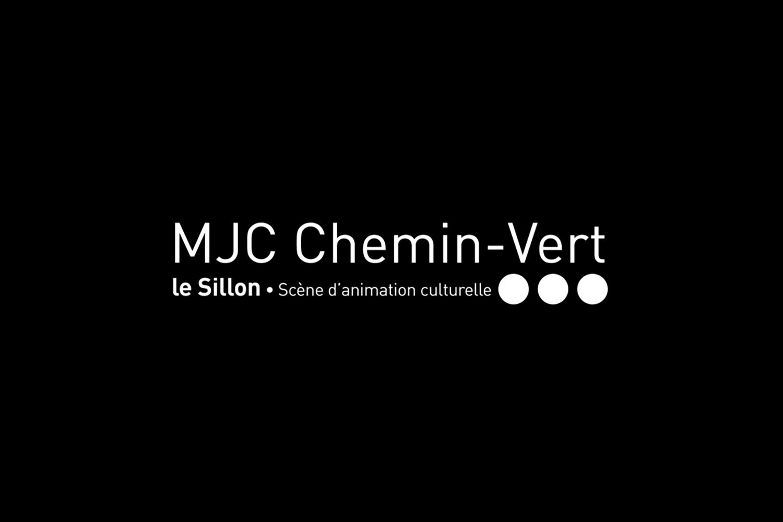MJC Chemin Vert