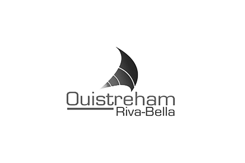 Ouistreham