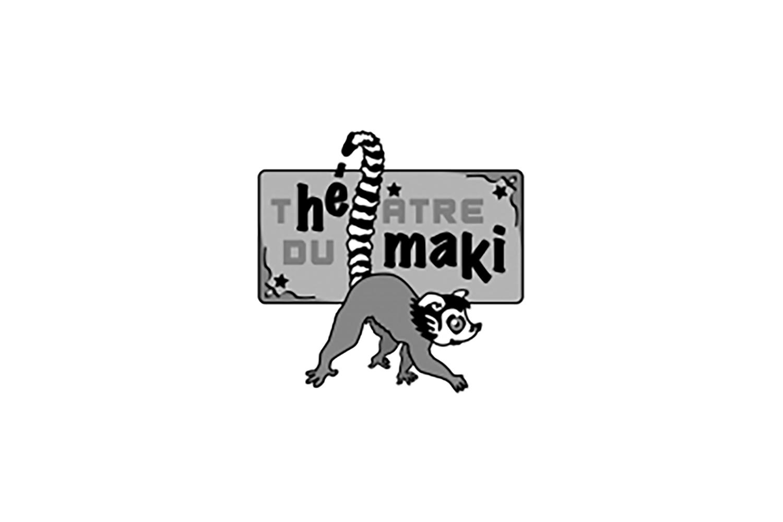 Théatre du Maki